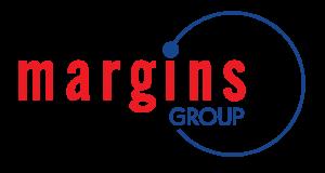 Margins Group