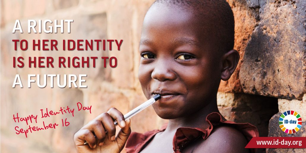 ID Day 2019